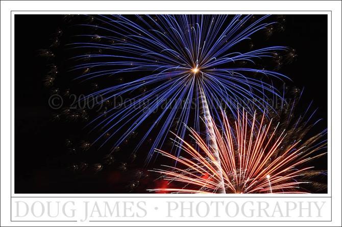 PhotoBlogFireworks_2515