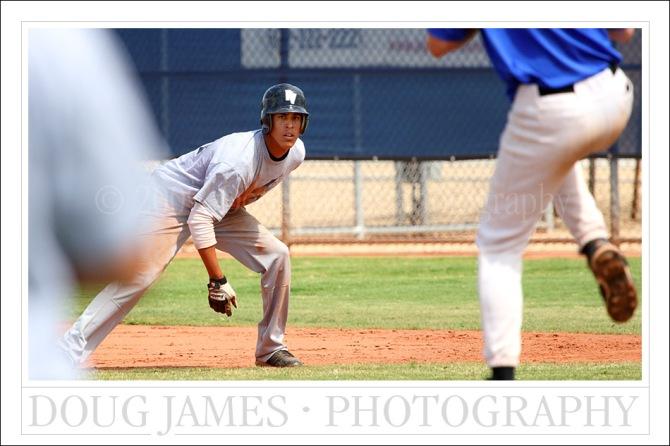 PhotoBlog_Baseball01