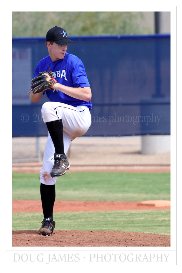 PhotoBlog_Baseball02