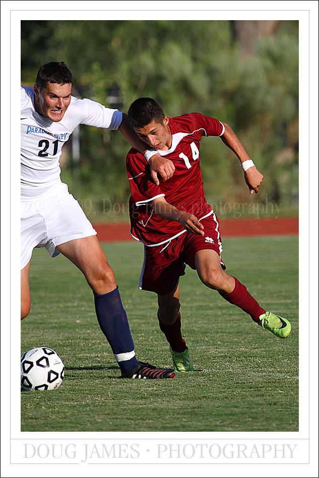 PhotoBlog_Soccer_01