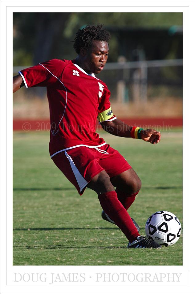 PhotoBlog_Soccer_02