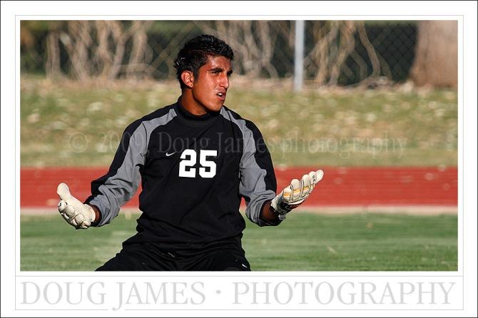 PhotoBlog_Soccer_03
