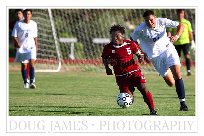 PhotoBlog_Soccer_04