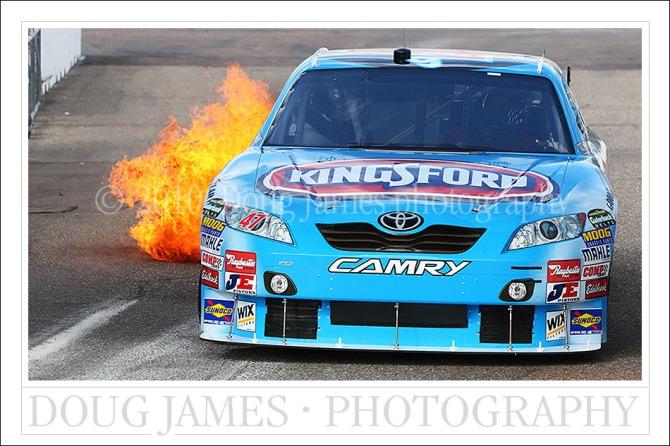 2009 NASCAR Favorite images