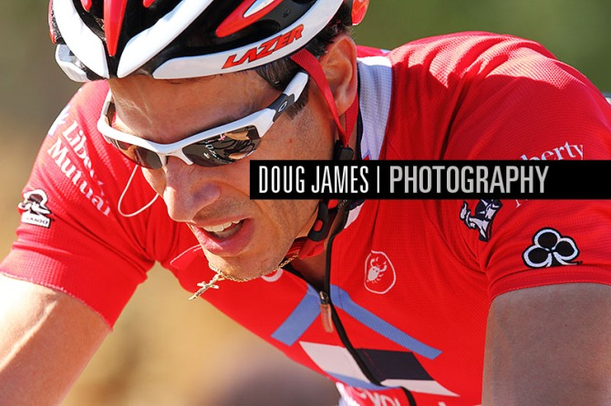 7th annual Tour de Scottsdale on October 3, 2010