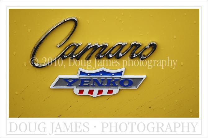 NHRA Arizona Nationals Drag Racing