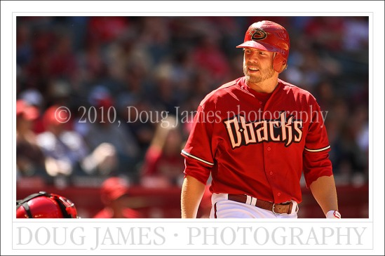 MLB Baseball images from the 2010 season