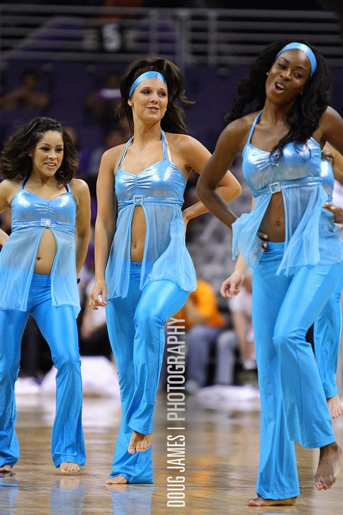 WNBA: MAY 22 Seattle Storm vs Phoenix Mercury at U.S. Airways Center in Phoenix, Arizona