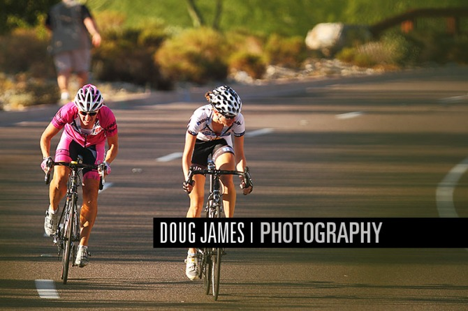 Scottsdale Cycling Festival