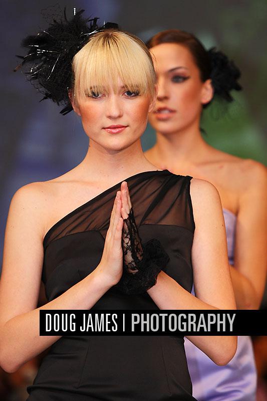 Phoenix Fashion Week - 2010