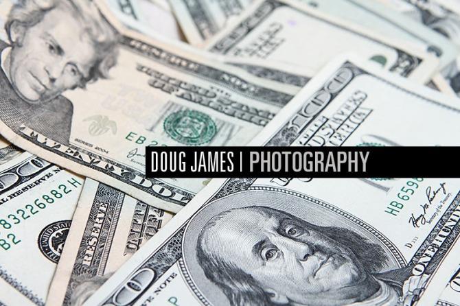 United States treasury notes