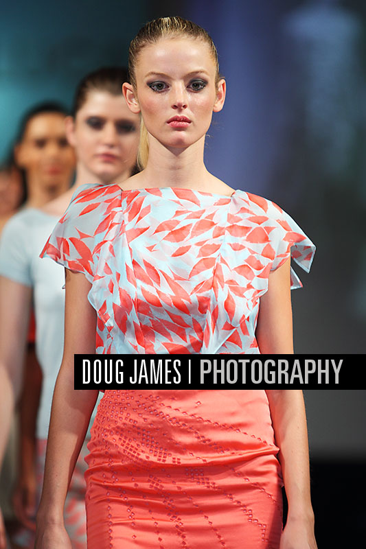 Scottsdale Fashion Week 2010