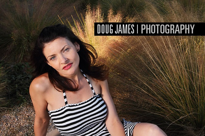 Doug James Photography