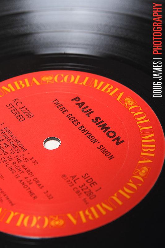 Vinyl_0038