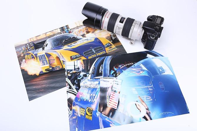 Doug James Photography — large prints