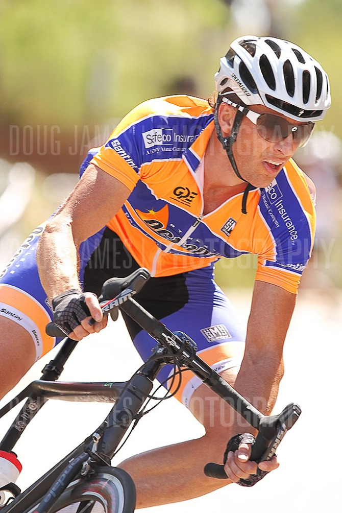 2013 Criterium at DC Ranch